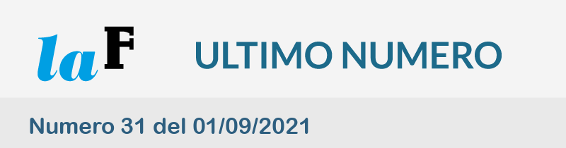 Numero 40 del 28/10/2020