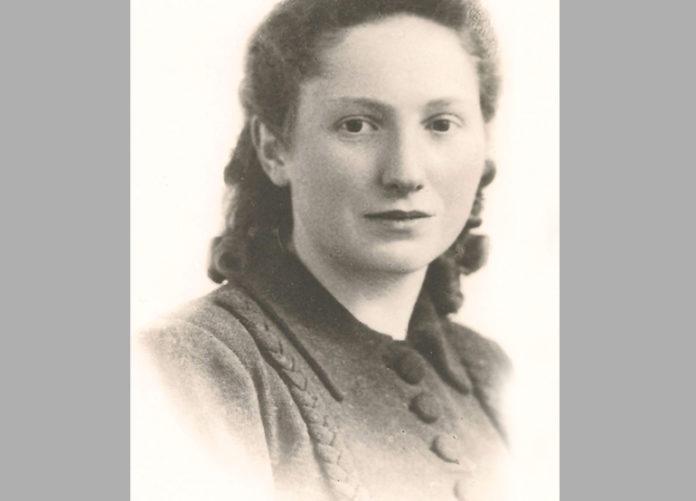 Maria Isoardo Centallo