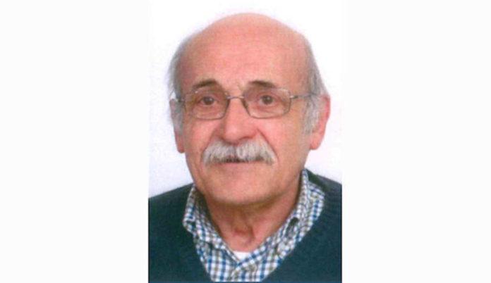 Barberis Renato - Fossano