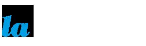 La Fedeltà