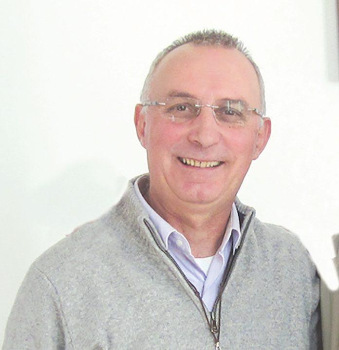 don Mariano Riba