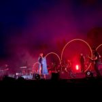 Anima festival Fossano - Levante - Paolo Barge