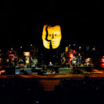Anima festival Cervere teatro dell'Anima Paolo Conte
