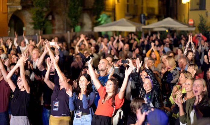 Vocalmente 2019 successo di pubblico a Fossano