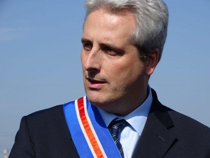 Federico Borgna