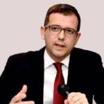 Gianpiero Piola, presidente Cda Consorzio Monviso solidale