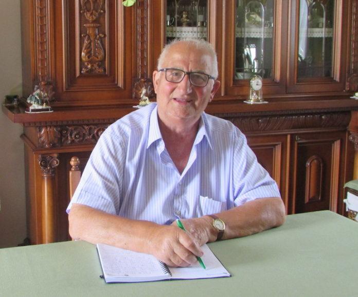 Paolo Roattino