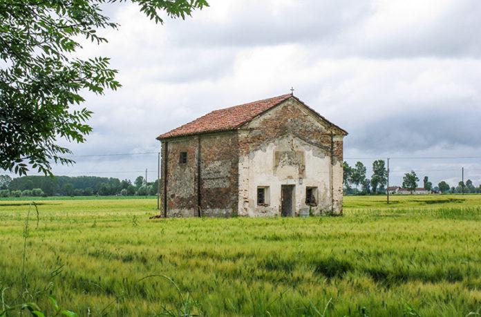 Cappella pensolato37 Fossano