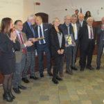 Artigiani fedeltà associativa Fossano - La Fedeltà