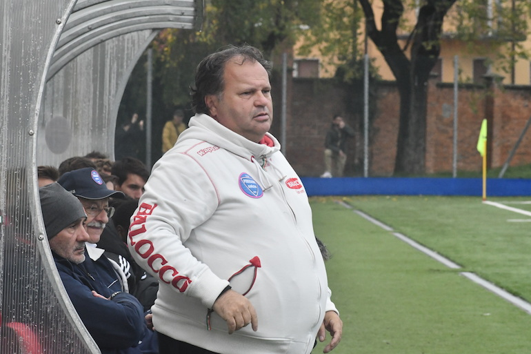 Il Fossano vince a Forte dei Marmi contro la Real Forte per 2-0 | La Fedeltà - La Fedeltà