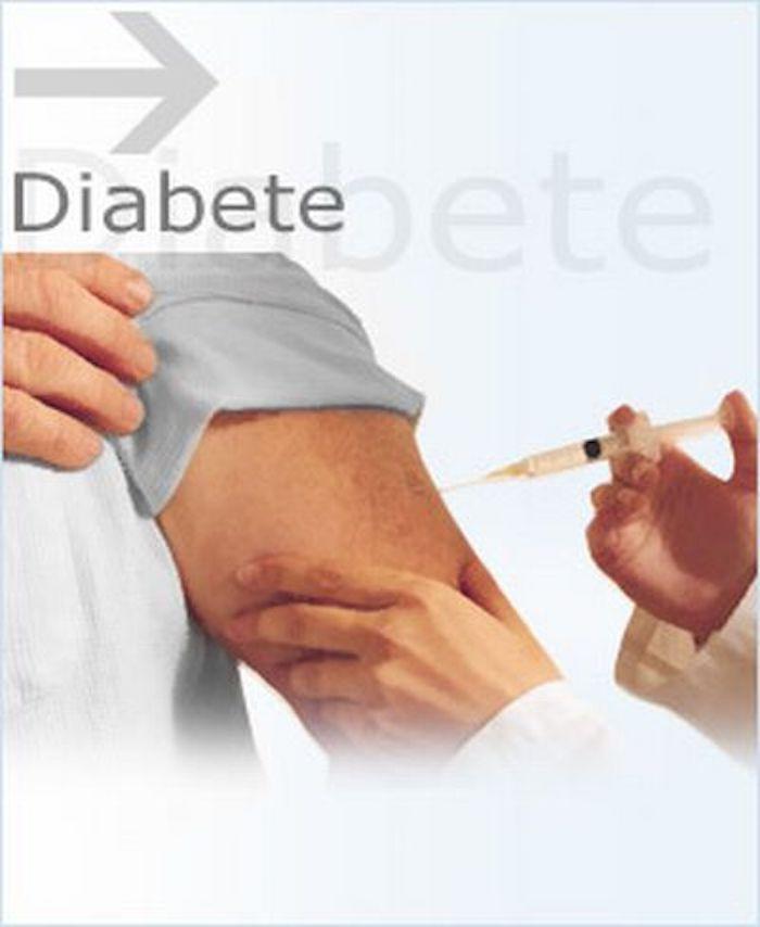 Giornata Mondiale del Diabete, un evento a Savigliano