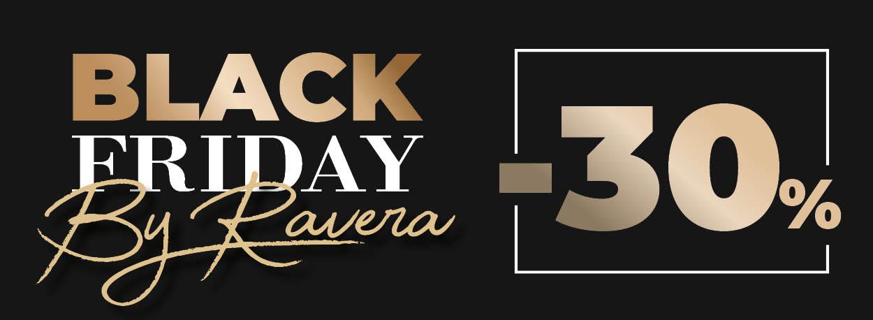 Oreficeria Ravera Black Friday 4DK