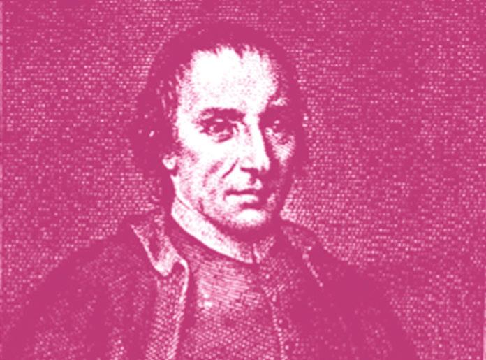 Gambera Don Giovanni
