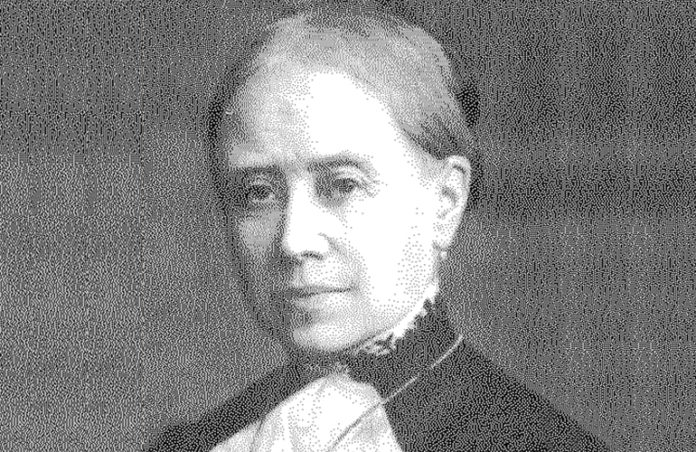 Margaria Macesi Celestina