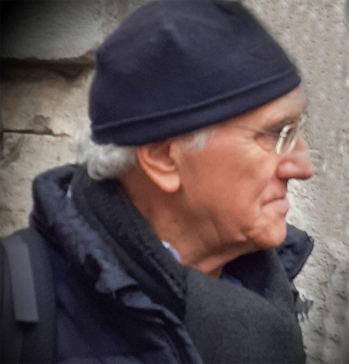 Romano Fulvio