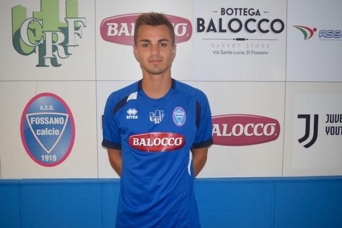 Brondino Lorenzo