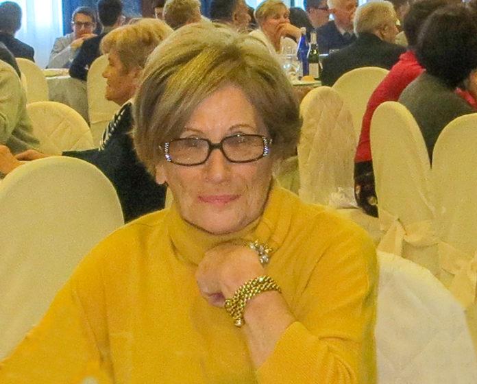 Riorda Clara La Fedeltà