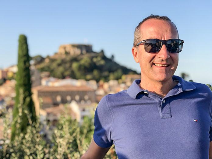 Castelli Massimo Miroglio Fashion - La Fedeltà