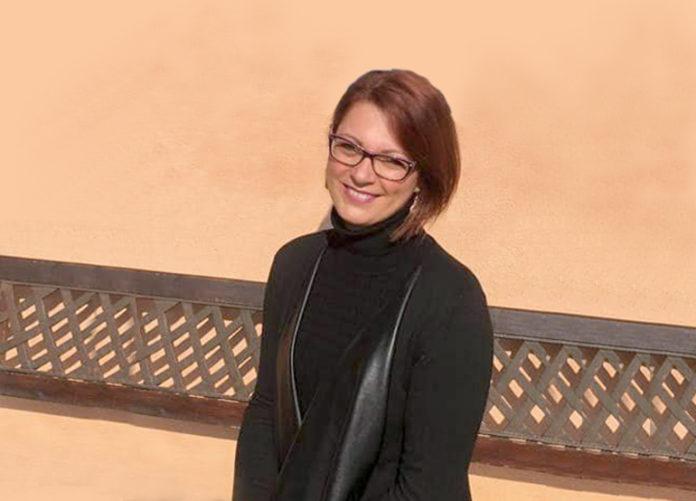 D'Agostaro Cristina