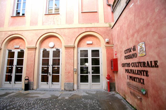 Teatro I Portici