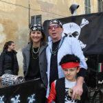 Trinità Carnevale - La Fedeltà
