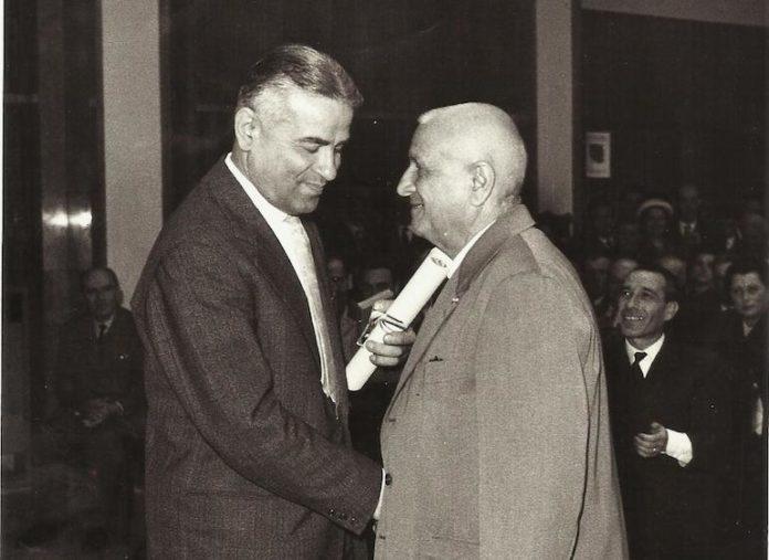 Dino Malvino