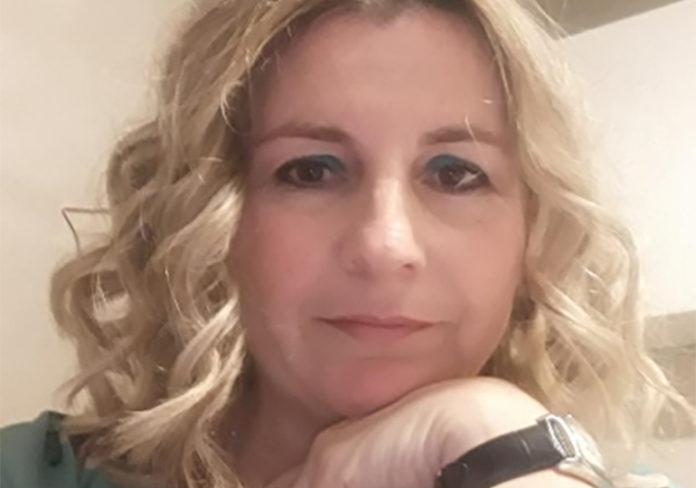 Michela Donapai, psicoterapeuta di Savigliano