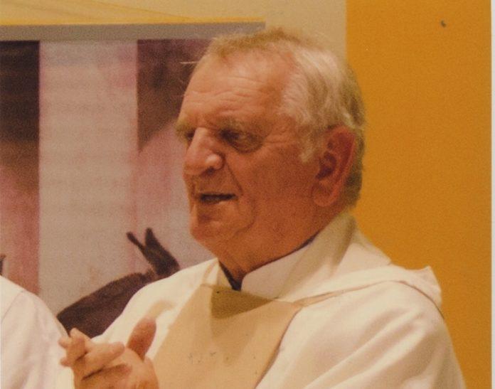 Falcone Dario