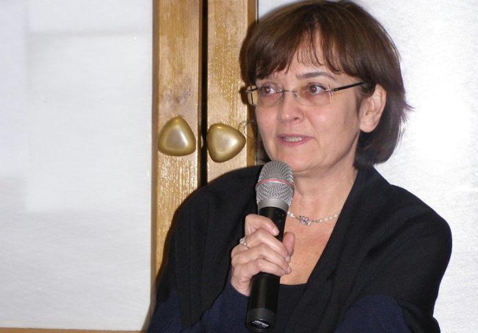 Isabella Garavagno