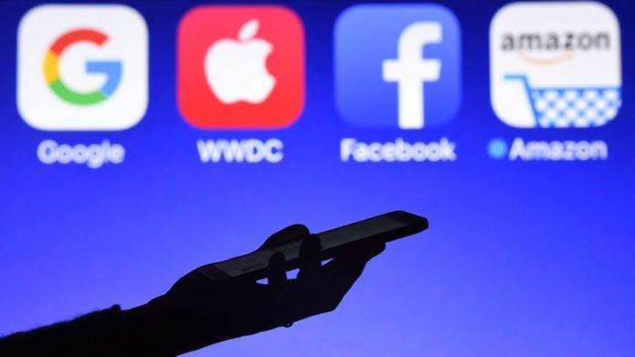 Internet e i grandi brand
