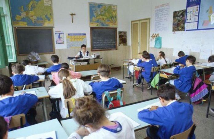 Scuola Elementare
