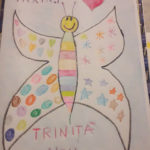 Trinità non molla