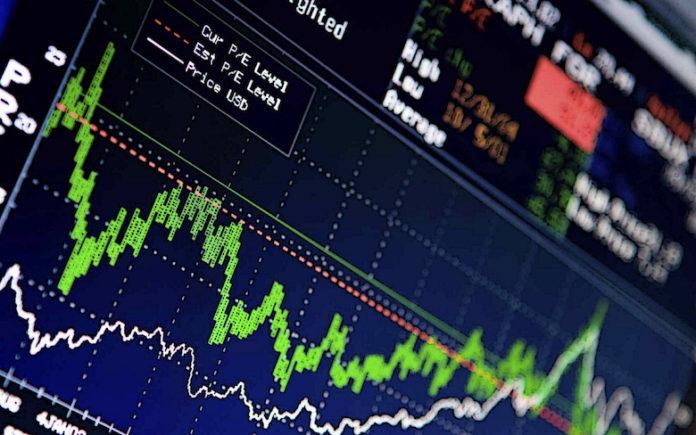 Economia Borsa Finanza