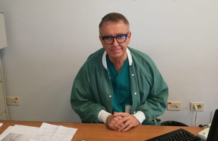 paolo noceti pneumologia ospedale cuneo