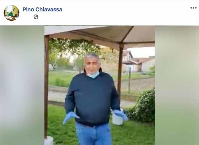 Chiavassa Video