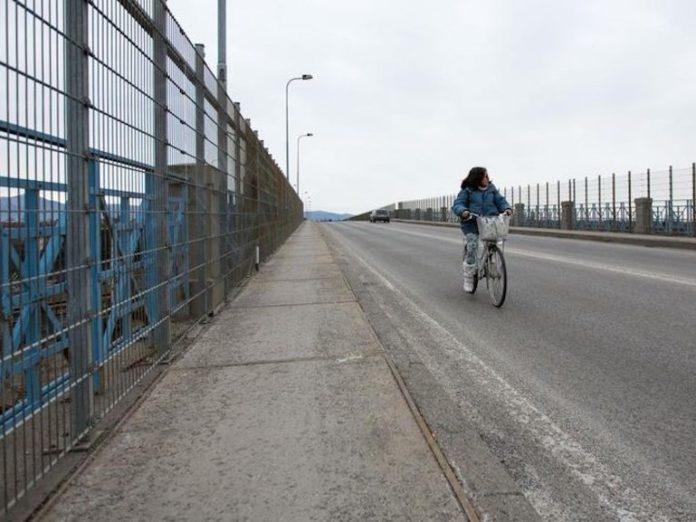 Viadotto Soleri