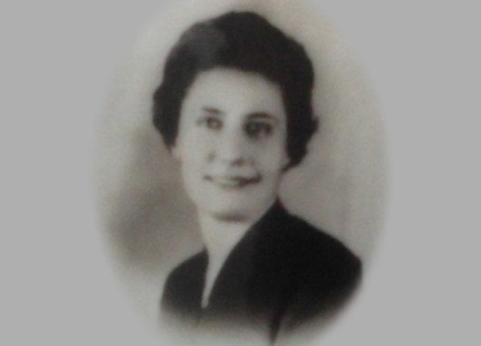 Verra Clementina