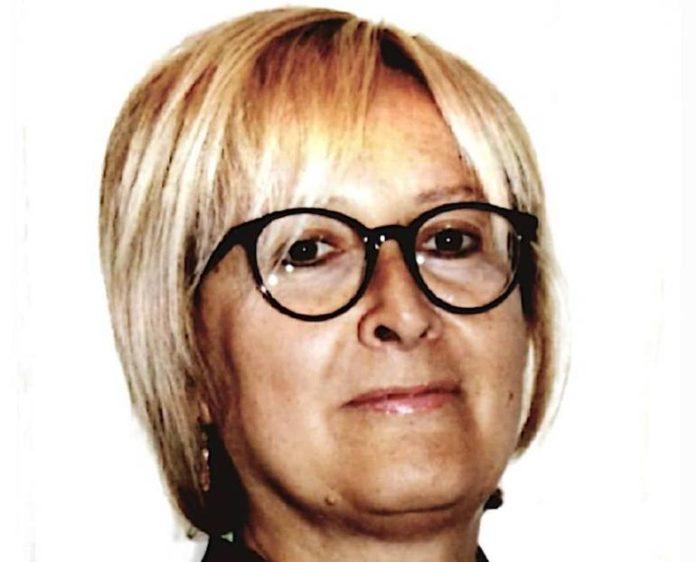 Michela Revelli