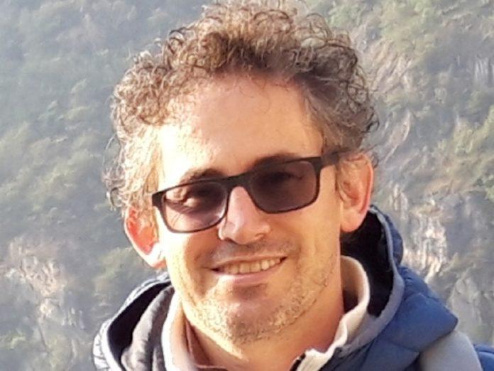 Ivo Viale