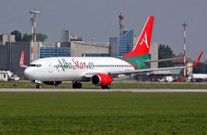 L'aeroporto di Levaldigi si prepara a ripartire dopo il lockdown
