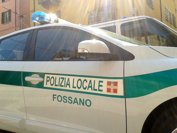 Polizia Locale La Fedeltà