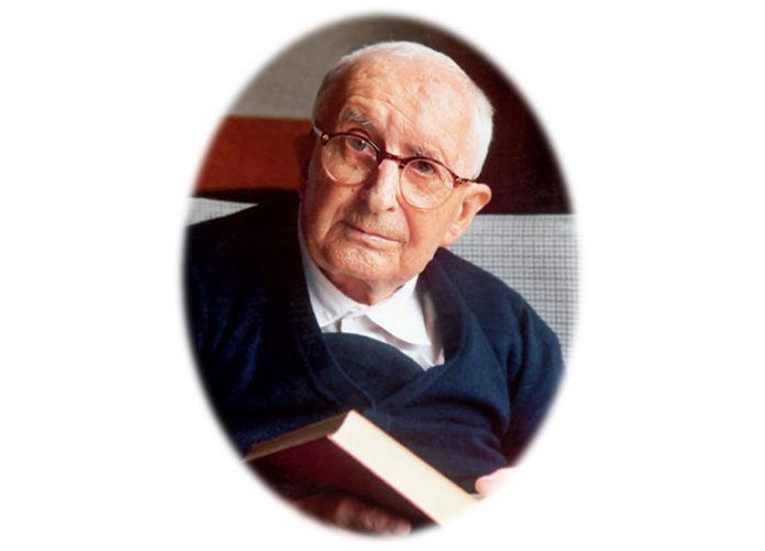Roggia Don Fiorenzo