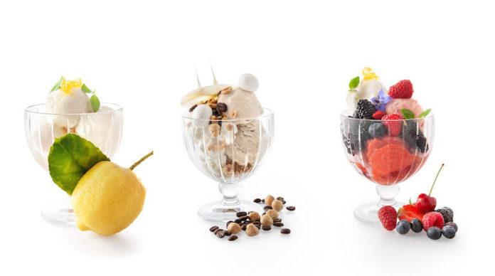 gelato reale - foto davide dutto