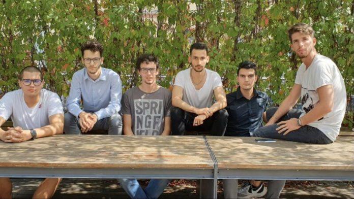 startup criptovalute