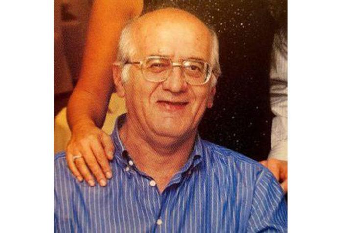 Picco Don Corrado