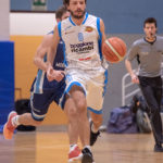 Asd Acaja Basketball Fossano