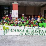 Asd Sci Club Fossano