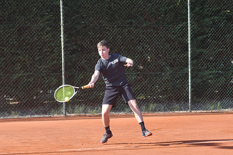 Asd Sporting Club Fossano