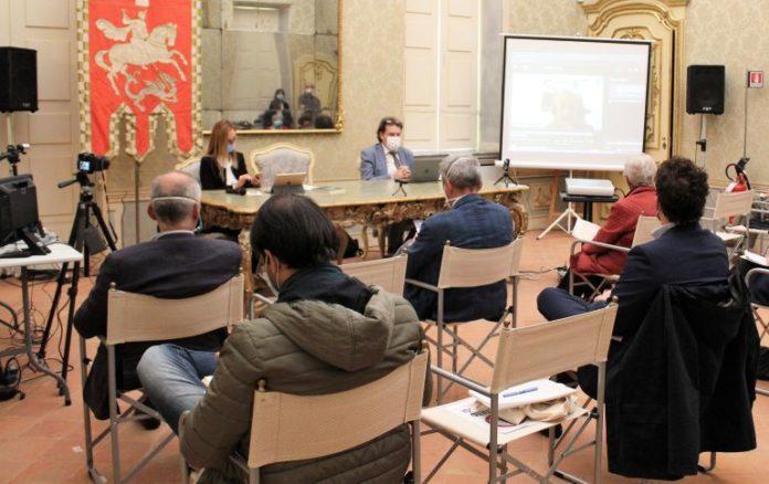 A Bene Vagienna un convegno dedicato al filosofo Giovanni Botero