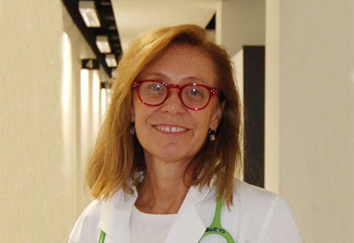 Enrica Conte